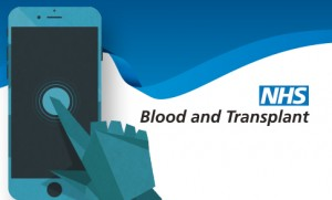 Once developed, the app will be trialled at two hospitals