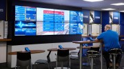 wh-retail-video-wall-004