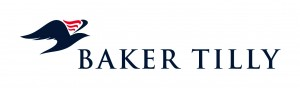Baker Tilly colour HR
