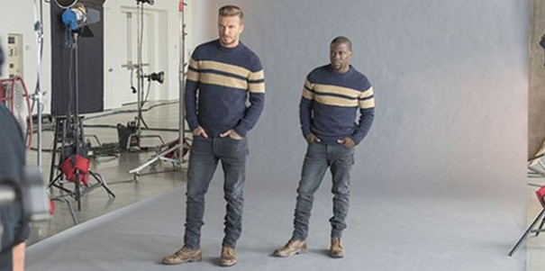 David-Beckham-Kevin-Hart-Are-Twins-in-New-HM-Ads