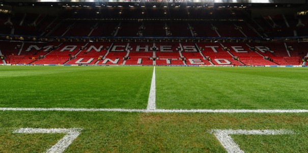 Old-Trafford-Manchester-United_2926462