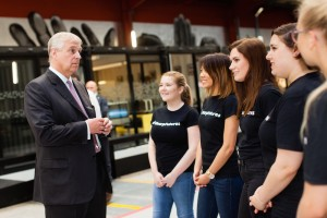 Prince-Andrew-Sharp-project-visit-122