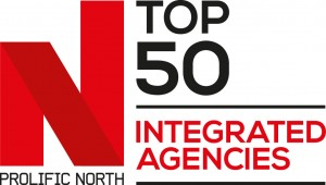 ProlificTop50integratedagenciesfinal