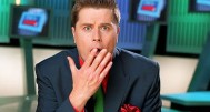 Steve Penk's Wind-Up Channel is among the new live services