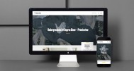 Goldsmiths-Website-Redesign