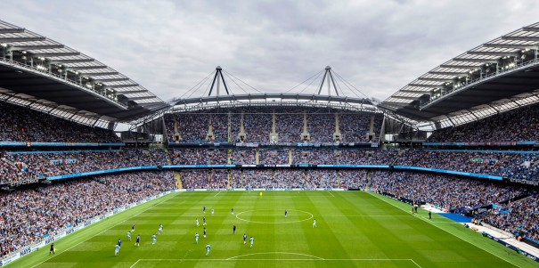 MCFC_Annual_Report_Homepage_Header