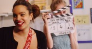 bfi-film-academy-filming-with-clapperboards-01_1