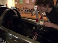Guy MArtin Land speed--(None)_A2