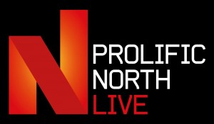 PNL logo revised 2015