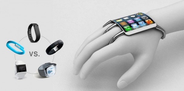 800_wearable-devices