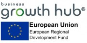 BGH-and-ERDF-logo