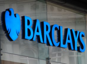 Barclays join The Telegraph in hosting the conference