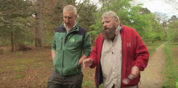 brian_blessed