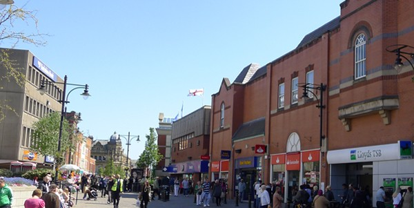 oldhamtowncentre1