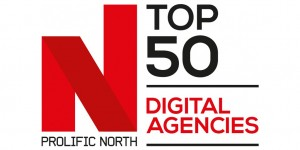 TOP50_DIGITAL_WIDE