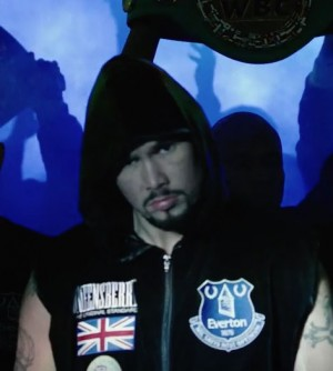bellew-creed-1