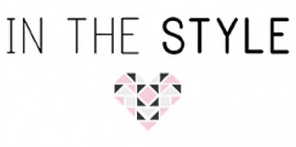 in the style - photo #1