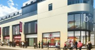 Brewery_Retail_Hotel_Residential_Mixed_Use_Destination_05