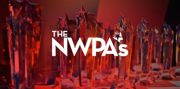 Rebranded for 2016, the former Your Move Property Awards is relaunching as the North West Property Awards (NWPAs)