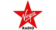 VIRGIN_RADIO