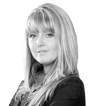 Active Profile MD Anna Heyes