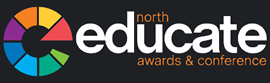 educate north logo 2016