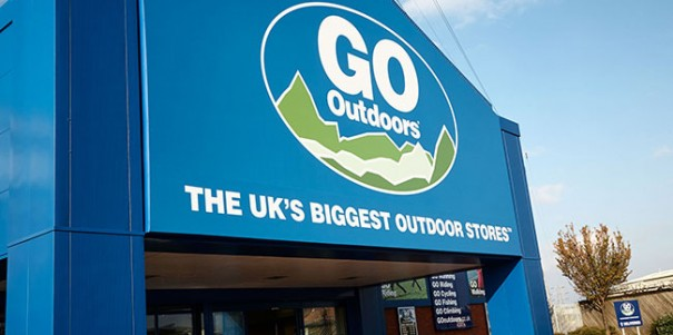 go-outdoors