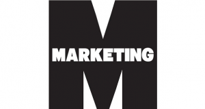 Marketing magazine was a weekly up until 2013