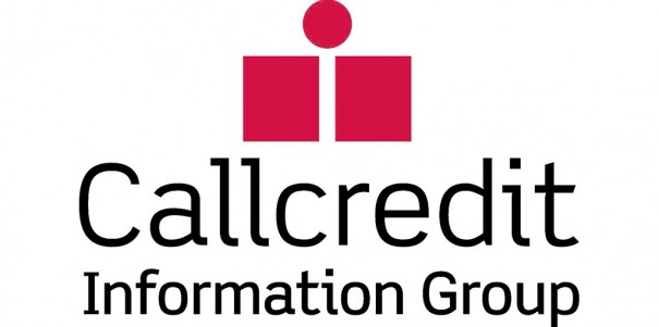 CALLCREDIT