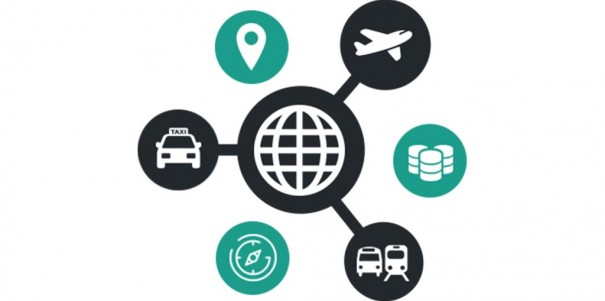 CONNECT_TRANSPORT