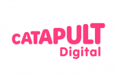 New-Digital-Catapult-Logo-RGB3