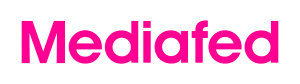 Mediafed once had over 200 million monthly views