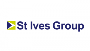St Ives owns Northern businesses Amaze, Branded3 and Tactical Solutions