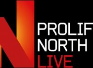 PNL-logo-revised-2015-605x301