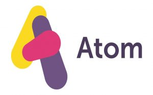 Atom is the UK's first digital-only bank