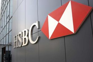 HSBC is cutting almost 20% of its Sheffield workforce