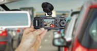 Demand for in-car cameras has increased significantly