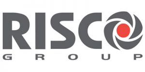 RISCO is a leader in cloud-based security solutions