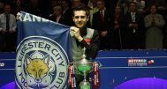 selby_wins