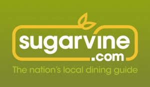 Sugarvine.com launched in 2002