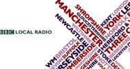 BBC_LOCAL_RADIO