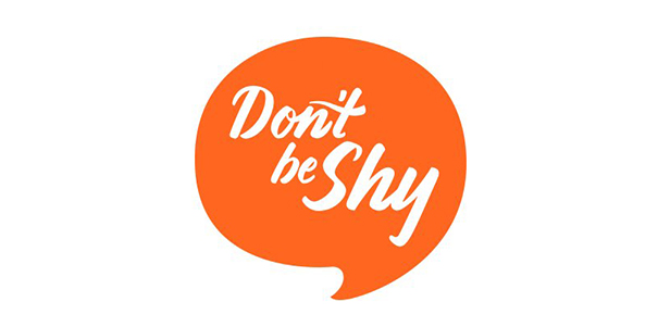 DONT_BE_SHY