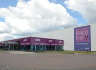 EventCity Exterior1 - Copy