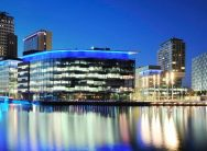 dock10 and Rule5 are both based at MediaCityUK