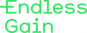 Endless_Gain_Logo_Green