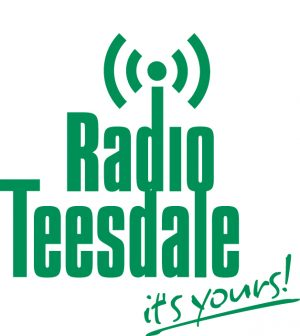 Radio Teesdale has been on air since 2007