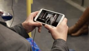 The challenge of video on mobile has spawned numerous projects that could be eligible for R&D relief