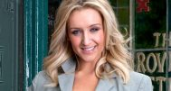 Eva-Price-played-by-Catherine-Tyldesley