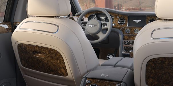 Mulsanne-interior_Crop1