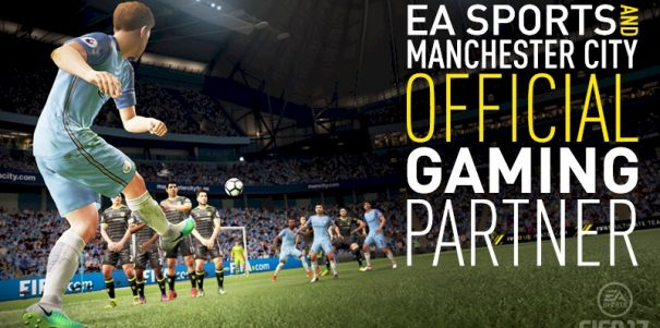 ea-sports-partnership-renewal